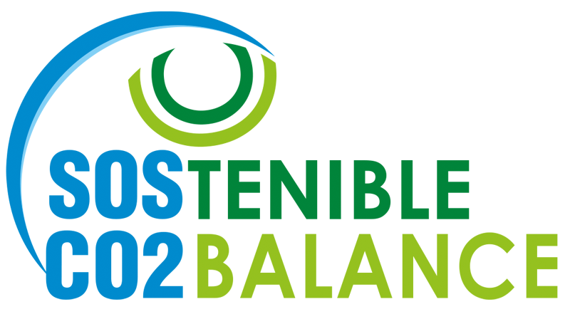 sostenible-co2-balance-fondo