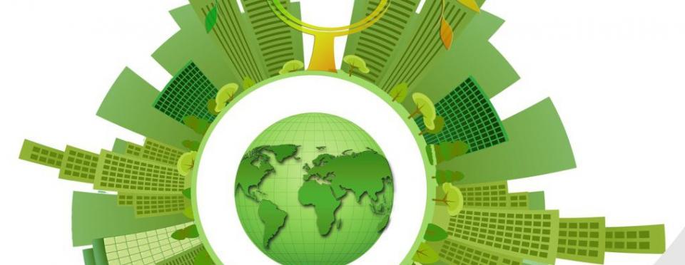 territorio-sostenible